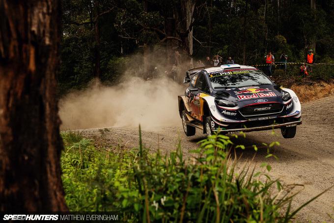 WRC_Australia_2018_Everingham_Speedhunters_-4