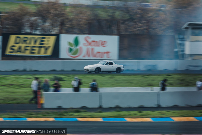 _MG_2951Winter-Jam-For-SpeedHunters-By-Naveed-Yousufzai