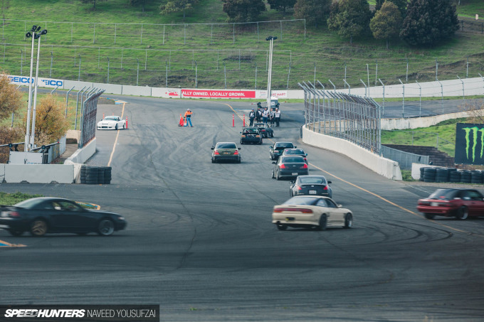 _MG_2959Winter-Jam-For-SpeedHunters-By-Naveed-Yousufzai