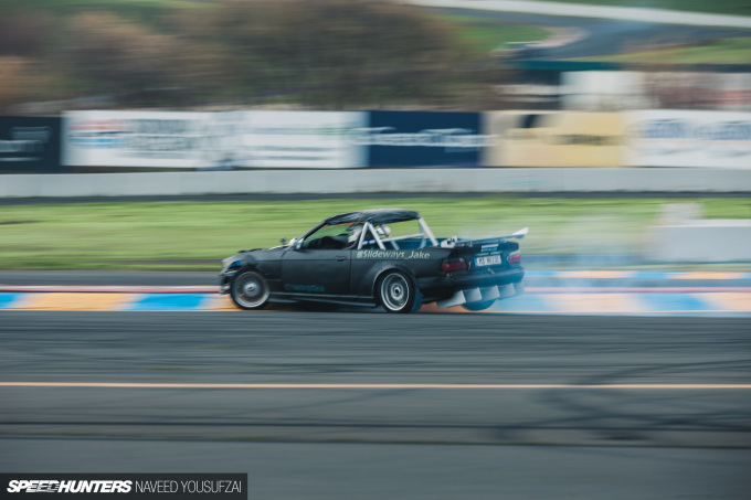 _MG_2963Winter-Jam-For-SpeedHunters-By-Naveed-Yousufzai