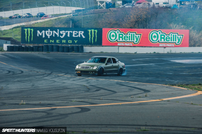 _MG_2970Winter-Jam-For-SpeedHunters-By-Naveed-Yousufzai