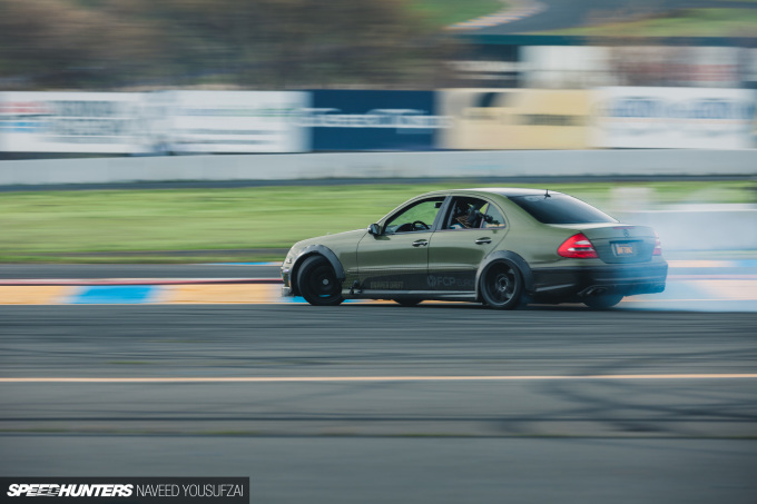 _MG_2974Winter-Jam-For-SpeedHunters-By-Naveed-Yousufzai