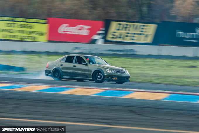 _MG_2983Winter-Jam-For-SpeedHunters-By-Naveed-Yousufzai