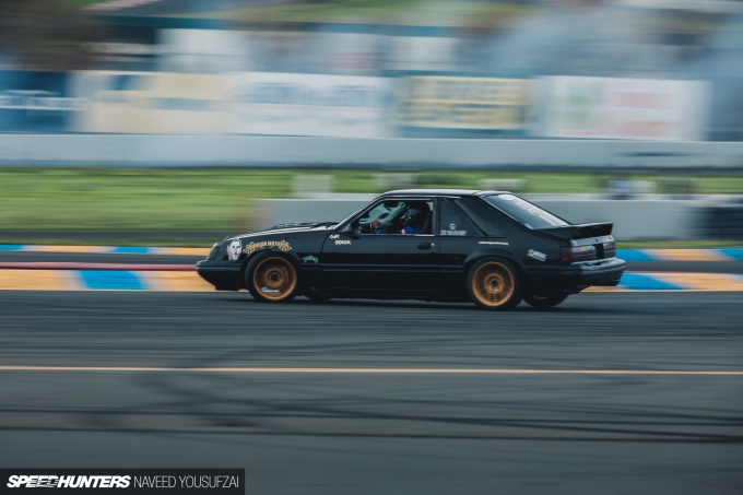 _MG_2988Winter-Jam-For-SpeedHunters-By-Naveed-Yousufzai