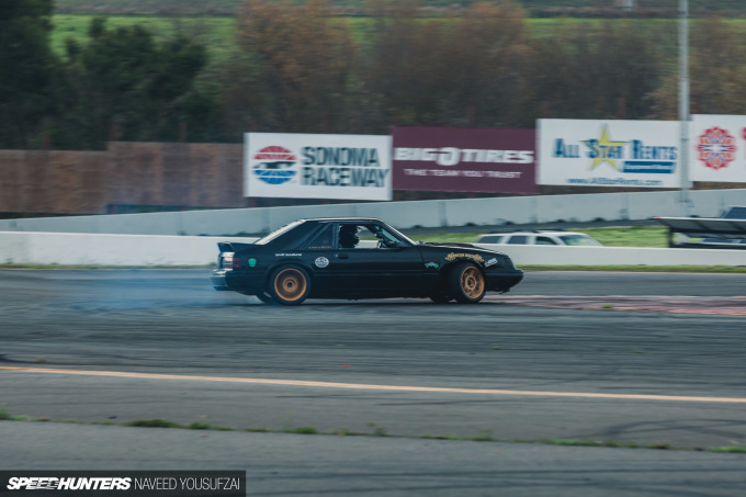 _MG_2993Winter-Jam-For-SpeedHunters-By-Naveed-Yousufzai