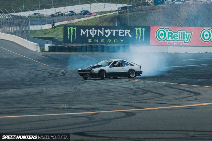 _MG_3002Winter-Jam-For-SpeedHunters-By-Naveed-Yousufzai