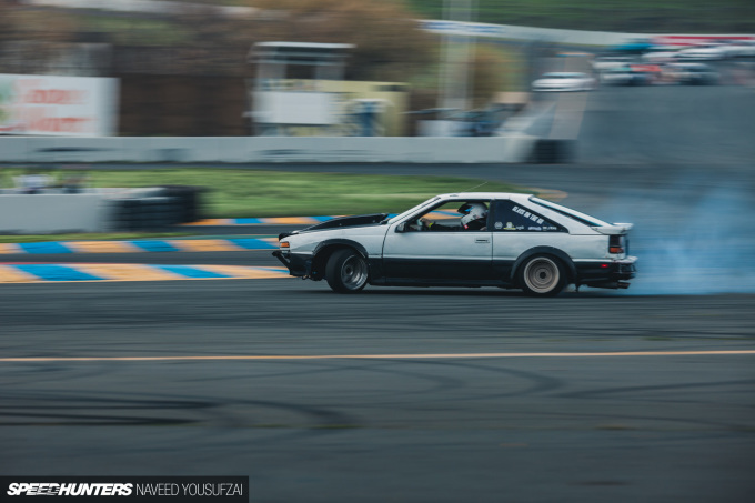 _MG_3004Winter-Jam-For-SpeedHunters-By-Naveed-Yousufzai