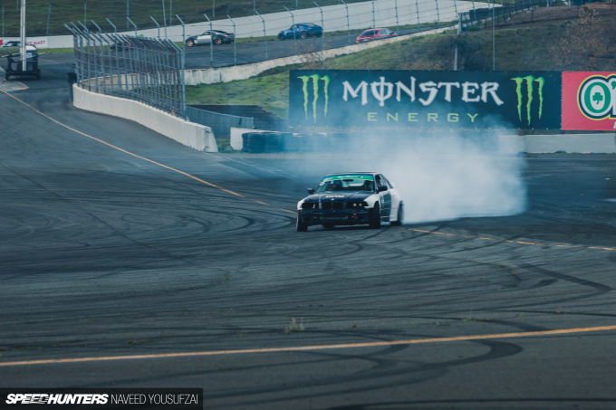 _MG_3016Winter-Jam-For-SpeedHunters-By-Naveed-Yousufzai