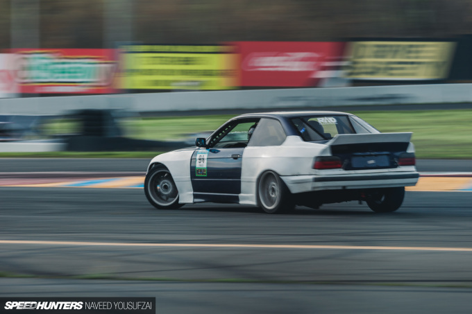 _MG_3020Winter-Jam-For-SpeedHunters-By-Naveed-Yousufzai