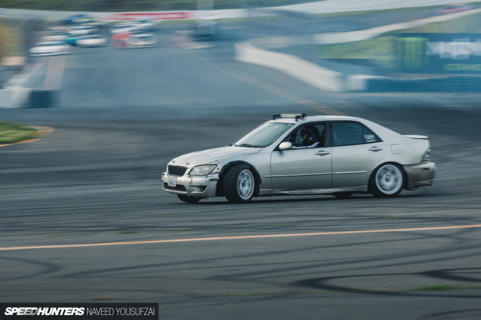 _MG_3027Winter-Jam-For-SpeedHunters-By-Naveed-Yousufzai