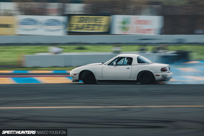 _MG_3035Winter-Jam-For-SpeedHunters-By-Naveed-Yousufzai