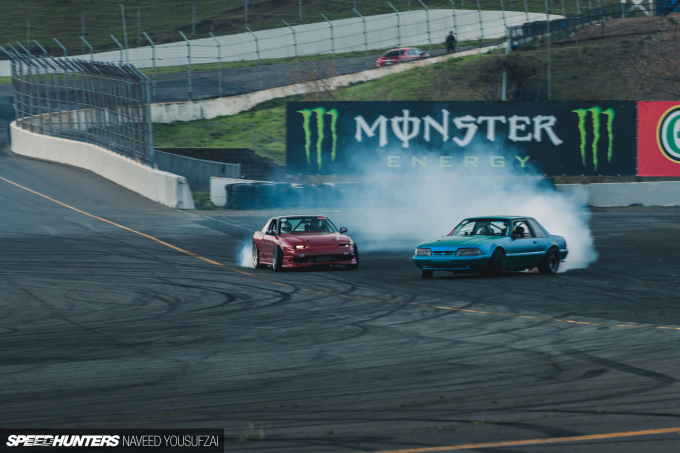 _MG_3038Winter-Jam-For-SpeedHunters-By-Naveed-Yousufzai