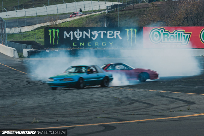 _MG_3039Winter-Jam-For-SpeedHunters-By-Naveed-Yousufzai