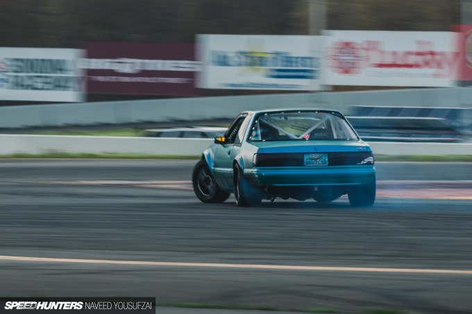 _MG_3041Winter-Jam-For-SpeedHunters-By-Naveed-Yousufzai
