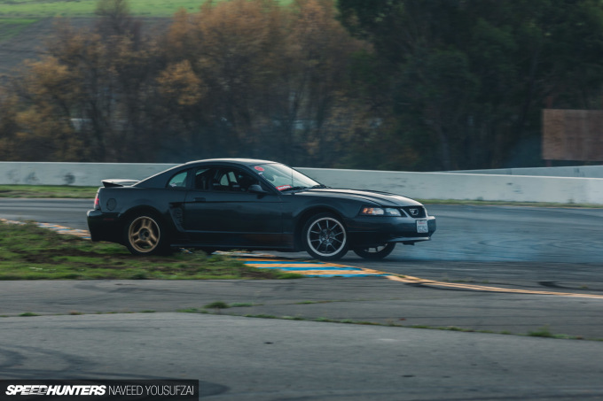 _MG_3057Winter-Jam-For-SpeedHunters-By-Naveed-Yousufzai