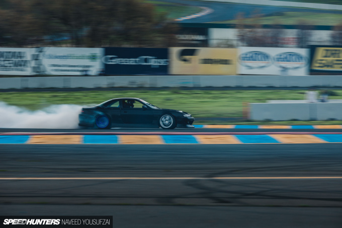 _MG_3070Winter-Jam-For-SpeedHunters-By-Naveed-Yousufzai
