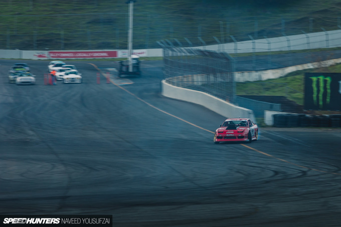 _MG_3079Winter-Jam-For-SpeedHunters-By-Naveed-Yousufzai
