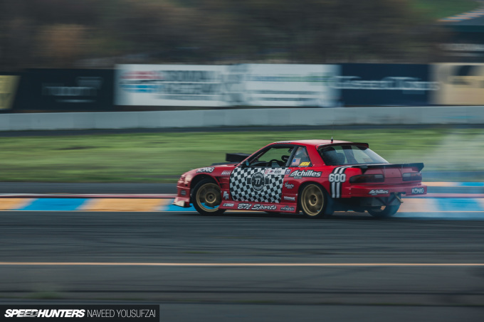 _MG_3084Winter-Jam-For-SpeedHunters-By-Naveed-Yousufzai