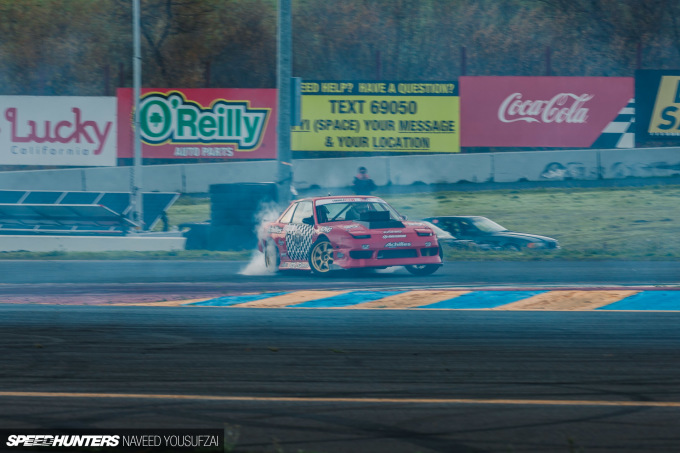 _MG_3089Winter-Jam-For-SpeedHunters-By-Naveed-Yousufzai