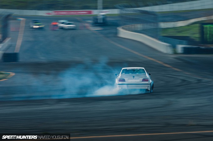 _MG_3107Winter-Jam-For-SpeedHunters-By-Naveed-Yousufzai