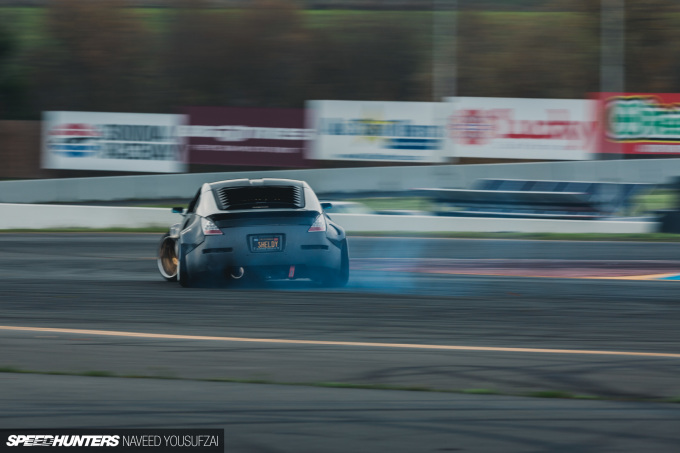 _MG_3127Winter-Jam-For-SpeedHunters-By-Naveed-Yousufzai