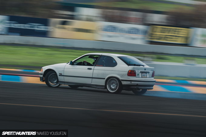 _MG_3134Winter-Jam-For-SpeedHunters-By-Naveed-Yousufzai