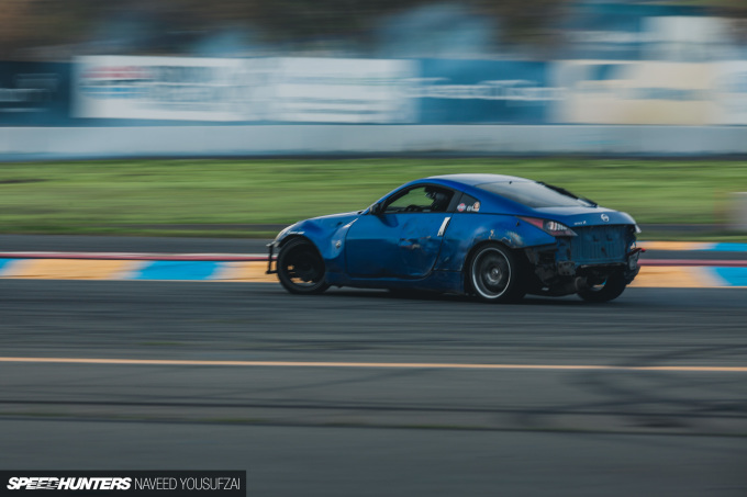 _MG_3139Winter-Jam-For-SpeedHunters-By-Naveed-Yousufzai