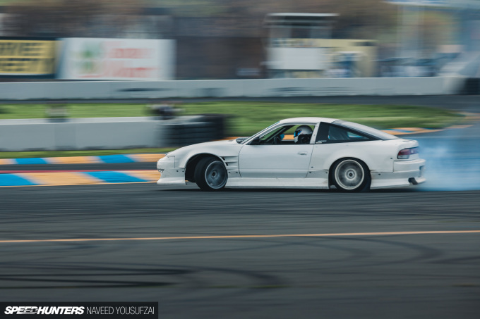 _MG_3143Winter-Jam-For-SpeedHunters-By-Naveed-Yousufzai