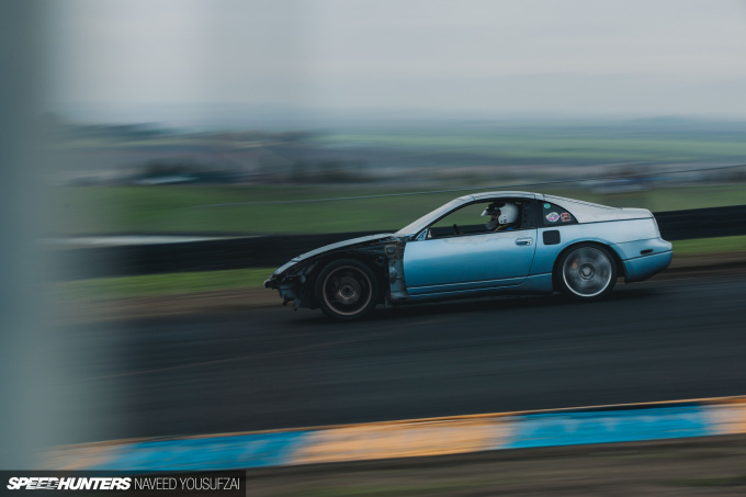 _MG_3192Winter-Jam-For-SpeedHunters-By-Naveed-Yousufzai