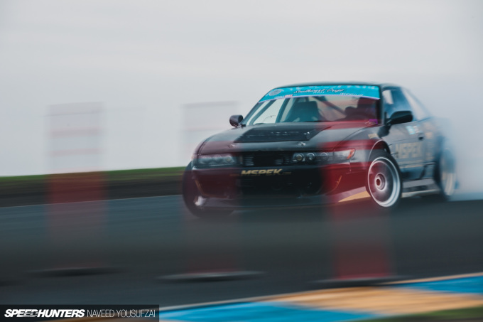 _MG_3203Winter-Jam-For-SpeedHunters-By-Naveed-Yousufzai