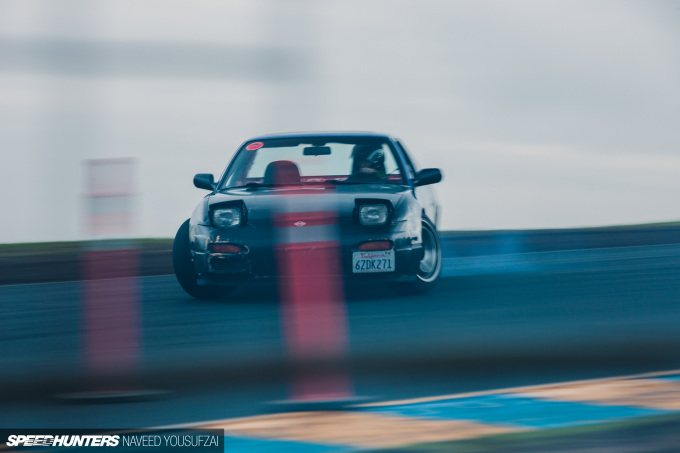 _MG_3206Winter-Jam-For-SpeedHunters-By-Naveed-Yousufzai