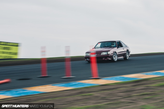 _MG_3211Winter-Jam-For-SpeedHunters-By-Naveed-Yousufzai