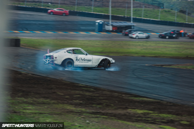 _MG_3227Winter-Jam-For-SpeedHunters-By-Naveed-Yousufzai