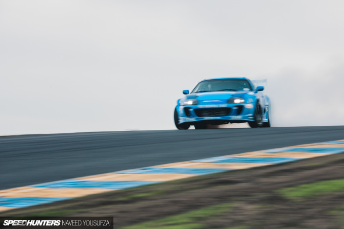 _MG_3249Winter-Jam-For-SpeedHunters-By-Naveed-Yousufzai