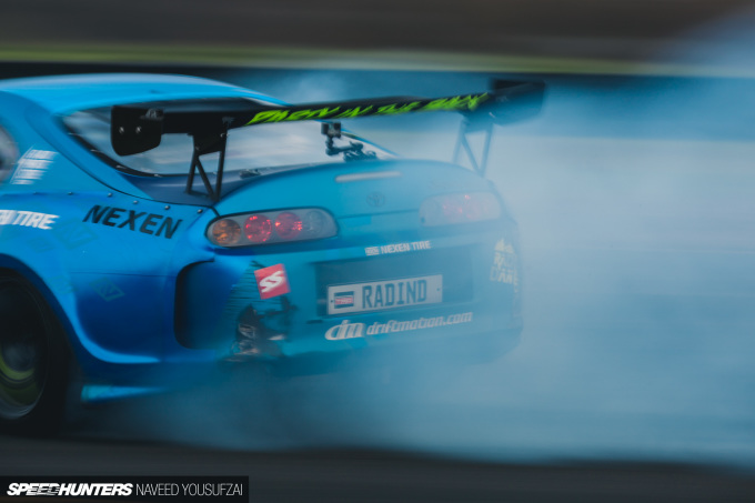 _MG_3254Winter-Jam-For-SpeedHunters-By-Naveed-Yousufzai