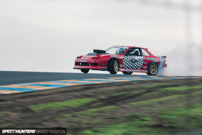 _MG_3291Winter-Jam-For-SpeedHunters-By-Naveed-Yousufzai