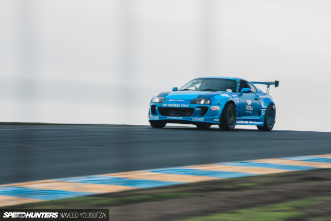 _MG_3303Winter-Jam-For-SpeedHunters-By-Naveed-Yousufzai