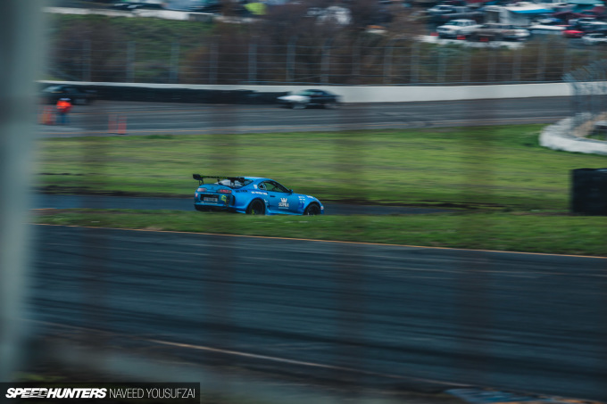 _MG_3313Winter-Jam-For-SpeedHunters-By-Naveed-Yousufzai