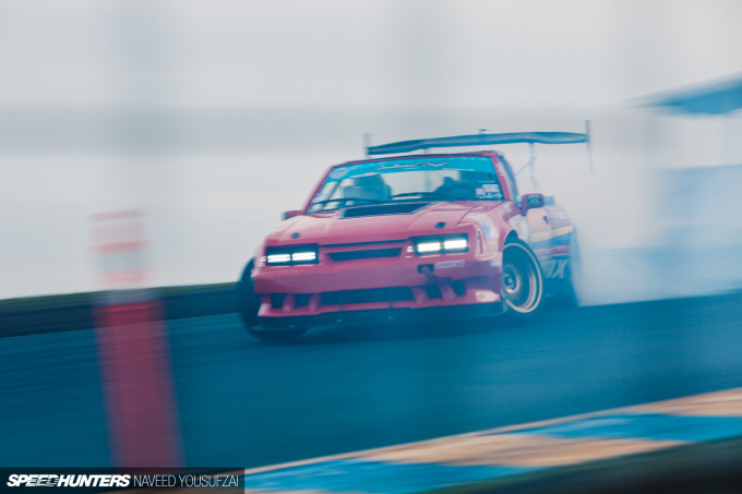 _MG_3334Winter-Jam-For-SpeedHunters-By-Naveed-Yousufzai
