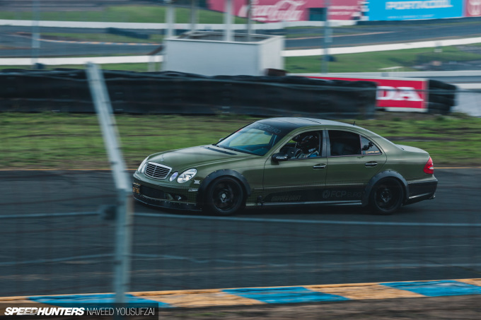 _MG_3347Winter-Jam-For-SpeedHunters-By-Naveed-Yousufzai