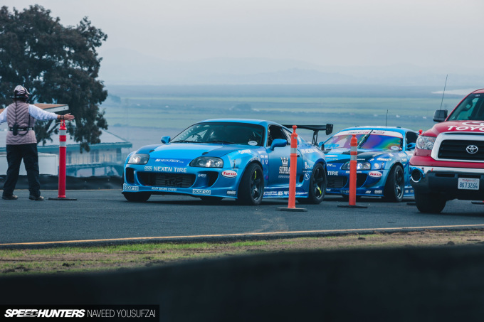 _MG_3351Winter-Jam-For-SpeedHunters-By-Naveed-Yousufzai