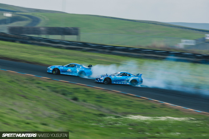 _MG_3362Winter-Jam-For-SpeedHunters-By-Naveed-Yousufzai