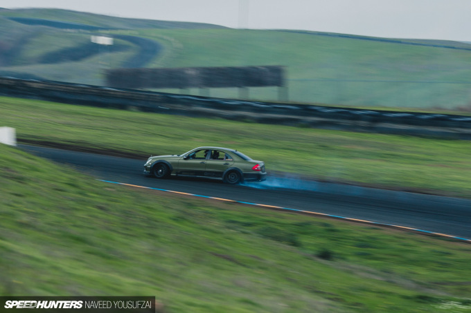 _MG_3377Winter-Jam-For-SpeedHunters-By-Naveed-Yousufzai