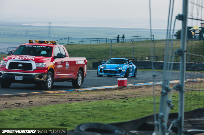 _MG_3379Winter-Jam-For-SpeedHunters-By-Naveed-Yousufzai