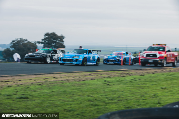 _MG_3404Winter-Jam-For-SpeedHunters-By-Naveed-Yousufzai