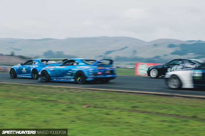 _MG_3410Winter-Jam-For-SpeedHunters-By-Naveed-Yousufzai