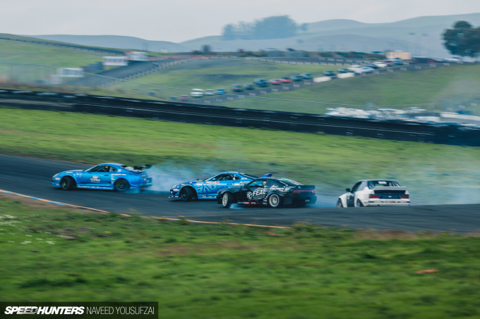 _MG_3417Winter-Jam-For-SpeedHunters-By-Naveed-Yousufzai