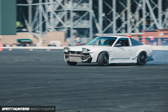 _MG_3468Winter-Jam-For-SpeedHunters-By-Naveed-Yousufzai