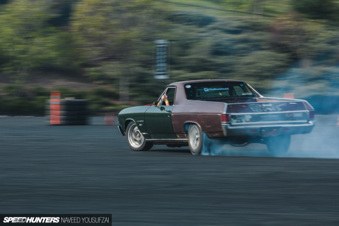 _MG_3475Winter-Jam-For-SpeedHunters-By-Naveed-Yousufzai