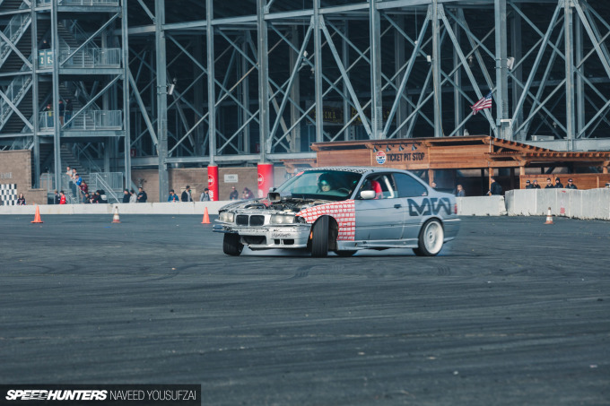 _MG_3492Winter-Jam-For-SpeedHunters-By-Naveed-Yousufzai